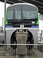 Tokyo Monorail 10000 2015-02.jpg