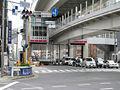 Tokyo Nishi nippori sta 001.jpg