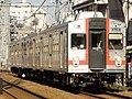 Tokyu-7700-kabuki-color (2007-12-26).jpg