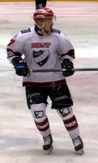 Tomáš Záborský