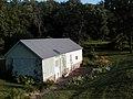 Tomahawk Springhouse WV.jpg