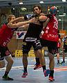 Tomas Eitutis Handball Tirol.jpg