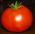 Tomato400ppx.png