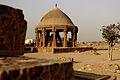 Tomb Chaukhandi.JPG