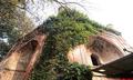Tomb of Khawaja Sabir3 (Nawab Nusrat Khan).png