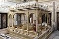 Tomb of Nawab Fakhar ud-din Khan.jpg