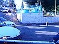 Tomb of Simeon bar Yochai 01.jpg