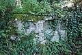 Tombe doriche di Norchia - blocco isolato.jpg