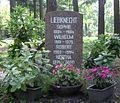 Tombstone Robert Liebknecht.jpg