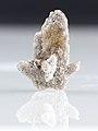 Topaz, Hematite, Holfertite-1612.jpg