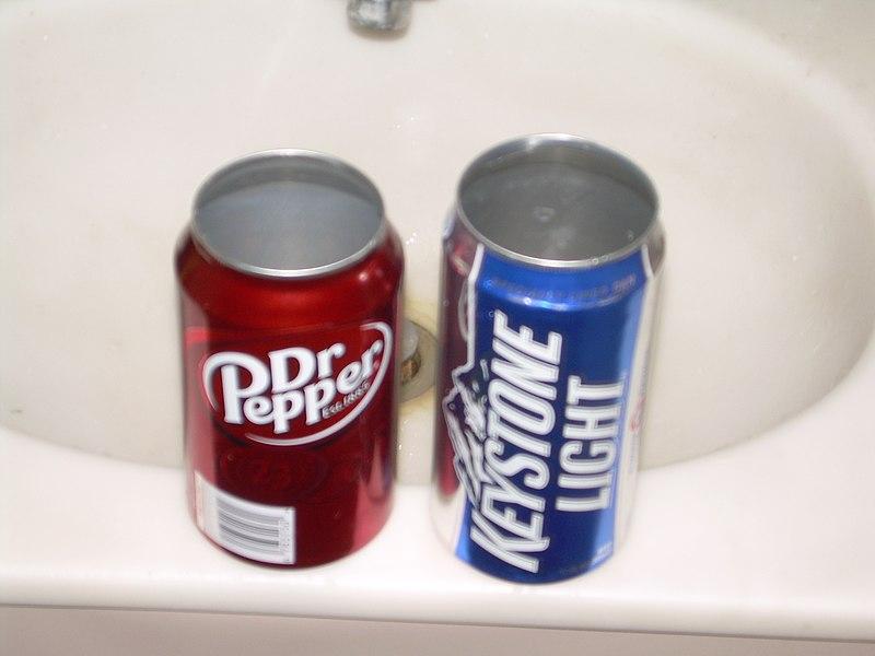 File:Topless Beer.JPG