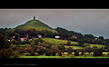 Tor Hill Glastonbury panorama.jpg