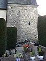 Torcé (35) Église Extérieur 13.jpg