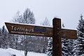 Torfhaus Holzschild Winter.jpg