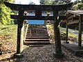 Torii of Kewarabi Shrine 4.jpg
