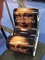 Torino-Fiera libro 2006-DSCF6936.JPG