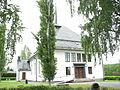 Torpshammars kyrka 01.jpg