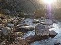 Torrente Rosandra - panoramio (2).jpg