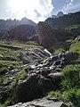 Torrente sui sentieri dell' Alpe Veglia.jpg