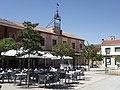 Torrenueva (Ciudad Real) 11.jpg