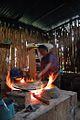 Tortillera en Guatemala.jpg