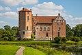 Torup Castle (3).jpg