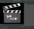 Totem-mediaplayer-3.2.1.png