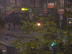 Tottenham riots August 6th.jpg