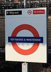Totteridge & Whetstone (91359403).jpg
