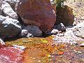 Toubkal water.jpg