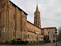 Toulouse- Saint-Sernin (3186531930).jpg