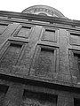 Toulouse - Rue de la Daurade - 20110130 (1).jpg