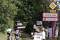 Tour-Limousin 58.jpg