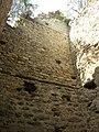 Tour d'Arbeyre (Saint-Médiers) (08).jpg