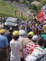 Tour de France 2014 étape Bergerac Périgueux4.jpg