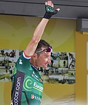 Thomas Voeckler: Age & Birthday