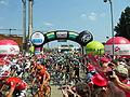 Tour de Pologne 2014 – 1. etap w Gdańsku (4).JPG