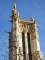 Tour de Saint Jaques - PA00086479.JPG
