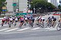 Tour of California 2015 (17168892124).jpg