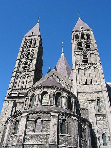 Image:Tournai JPG001.jpg