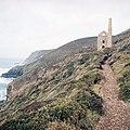 Towanroath enginehouse - Flickr - chris lovelock.jpg