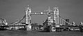 Tower Bridge London (15118362940).jpg
