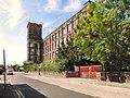 Tower Mill, Dukinfield.jpg