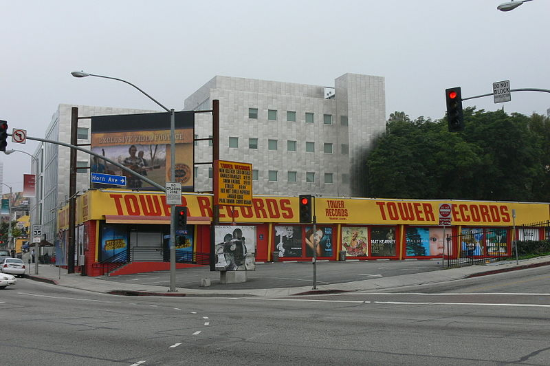 File:Tower Records Sunset.jpg
