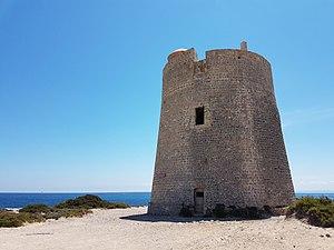 Tower Ses Salines.jpg