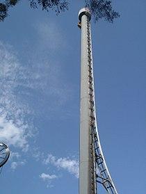 Tower of Terror Dreamworld.jpg