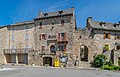 Town hall of Vabre-Tizac.jpg