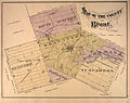 Townships of Brant County, Ontario, 1880.jpg
