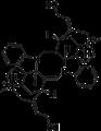 Toxiferine.png