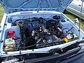 Toyota Corolla (45050559331).jpg